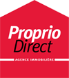 Groupe Bilodeau | Courtiers immobiliers | PROPRIO DIRECT